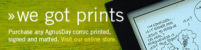 wegotprints